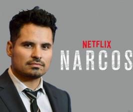 Natáčení čtvrté série Narcos začalo s dvojicí nových herců