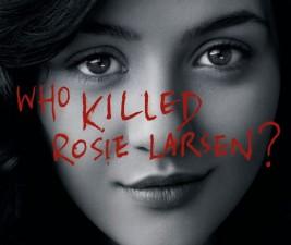 Střípky: Oživne The Killing? Sexbomba v 90210 a další