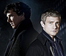 Seriálové osudy: Sherlock, Unfortunate Events, Suburra atd.