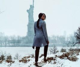 Novinka pod lupou: Seven Seconds (Netflix)