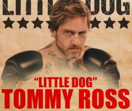 Novinka pod lupou: Little Dog (CBC)
