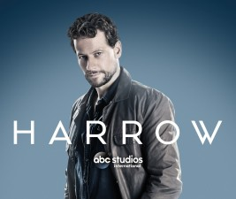 Novinka pod lupou: Harrow (ABC)