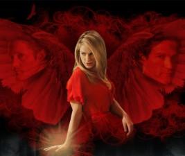 True Blood bude mít kratší šestou sérii a další střípky