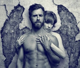 S lupou do historie: The Leftovers