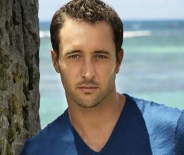 Den v seriálech: Suits, CBS finále, Hawaii Five-0 a další