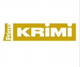 Startuje nová stanice Prima KRIMI