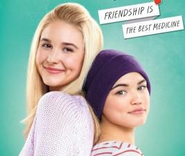 Novinka pod lupou: Alexa and Katie (Netflix)