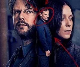 Novinka pod lupou: The Mechanism (Netflix)