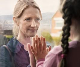 Novinka pod lupou: Come Home (BBC)