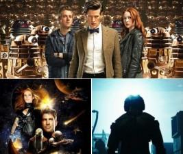 Sci-fi novinky (3)