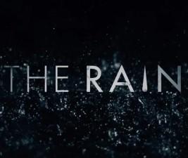 Novinka pod lupou: The Rain (Netflix)