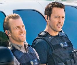 Seriálové osudy: 11 stálic od CBS