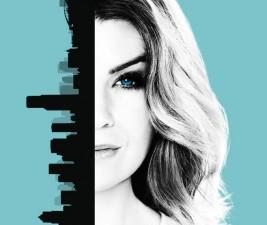 Seriálové osudy: Grey's Anatomy