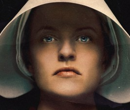 Seriálové osudy: The Handmaid's Tale