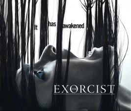 Seriálové osudy: The Exorcist