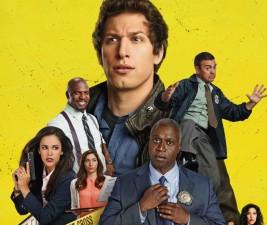 Seriálové osudy: Brooklyn Nine-Nine