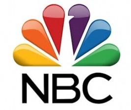 Upfronts 2018: Novinky 2018/19 od NBC