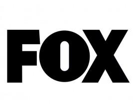 Upfronts 2018: Novinky 2018/19 od Foxu