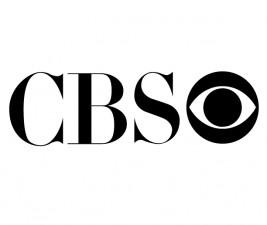 Upfronts 2018: Novinky 2018/19 od CBS