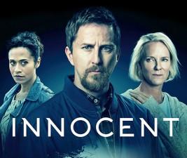 Novinka pod lupou: Innocent (ITV)