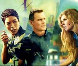 Fox: Víme, kdy se seriály na podzim vrátí
