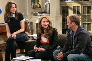 CBS prodlužuje seriály Gary Unmarried a Worst Week