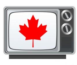 Kanadské novinky nadcházející sezóny
