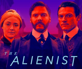 The Angel of Darkness: Alienist se dočká sequelu