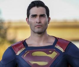 Superman se vrací do Arrowverse a bere s sebou Lois Lane
