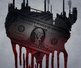 Novinka pod lupou: One Dollar (CBS All Access)