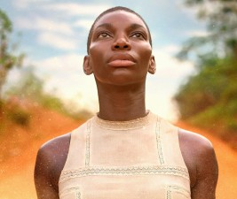Novinka pod lupou: Black Earth Rising (BBC Two)