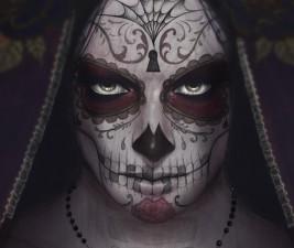 Den v seriálech: Walking Dead, Penny Dreadful, Witcher...