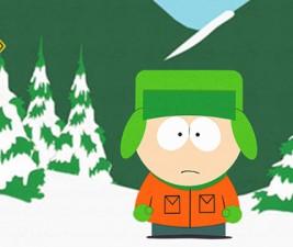 Český South Park mění s pomocí diváků dabéra