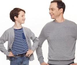 Den v seriálech: Big Bang/Young Sheldon crossover, Bosch atd