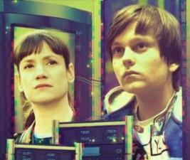 Novinka pod lupou: Hackerville (HBO)
