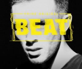Novinka pod lupou: Beat (Amazon)