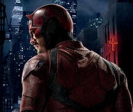 Seriálové osudy: Daredevil