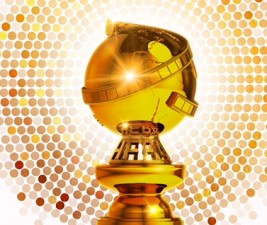 Zlaté glóby 2019: Nominace