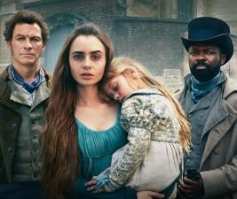 Novinka pod lupou: Les Misérables (BBC)