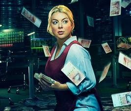 Novinka pod lupou: Cleaning Up (ITV)