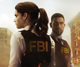 Seriálové osudy: FBI, Magnum PI, The Neighborhood