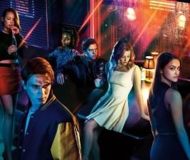 Den v seriálech: CW piloty pro novou sezónu a další střípky