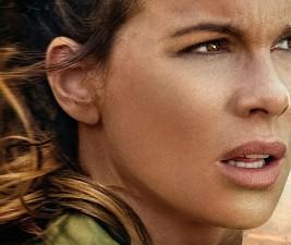 Novinka pod lupou: The Widow (Amazon)
