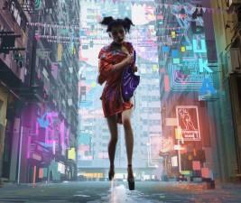 Novinka pod lupou: Love, Death and Robots (Netflix)