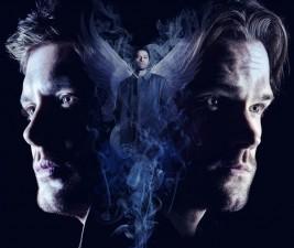 Seriálové osudy: Supernatural