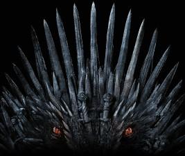 Vzpomínáme: Game of Thrones (2011-2019)