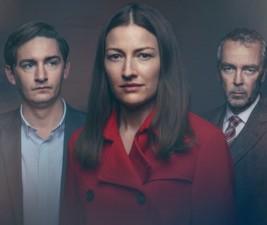 Novinka pod lupou: The Victim (BBC)