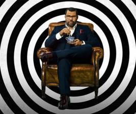 Seriálové osudy: Twilight Zone, Black-ish, Cobra Kai a další