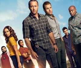 Seriálové osudy: Hawaii, MacGyver a další CBS dramata