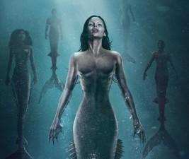 Seriálové osudy: Siren